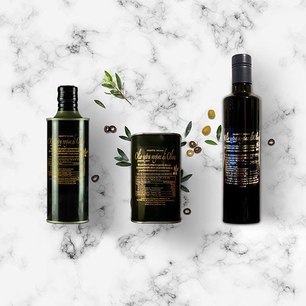 ekstra-jomfru-olivenolie