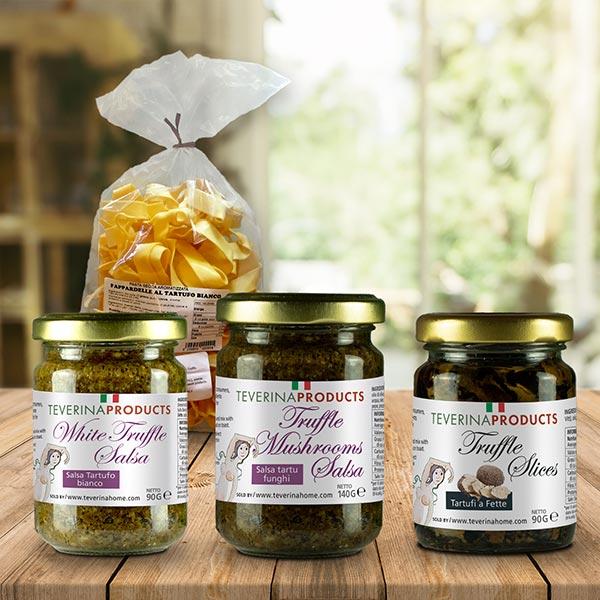 prodotti-al-tartufo